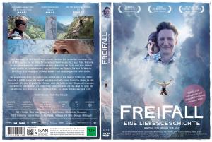 FF_Cover_FIN_web