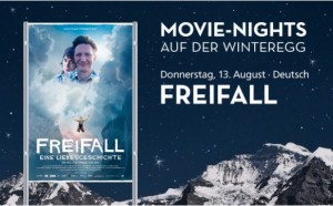 MovieNights_15_Freifall_584x360px